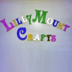 LillyMount Crafts