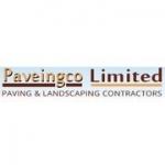Paveing Co Ltd
