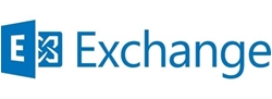 Core Solutions of Microsoft Exchange Server 2013 (20341)