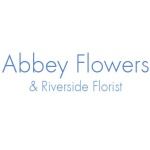 Abbey Flowers - florists