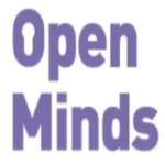 Open Minds UK