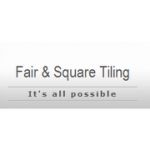 Fair And Square Tiling - tilers
