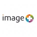 Image+ Ltd