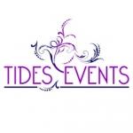 Tides Events Ltd