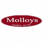 Molloys Furnishers Ltd