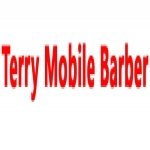 Terry Mobile Barber