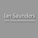 Ian Saunders UPVC Windows, Doors & Joinery