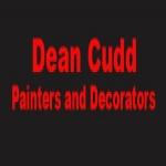 Dean Cudd