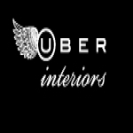 UBER Interiors
