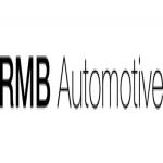 RMB Automotive Limited