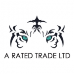 A Rated Trade Ltd