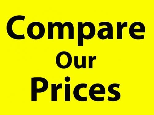 Compareprices