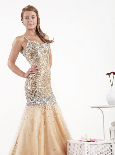 We called back on the weekend for a dress fitting and met Rhonda's assistant Emma, who was also as lovely. I wouldn't go anywhere else for a Prom Dress, the service is second to none and you will not leave without the dress of your dreams.5/5(37).