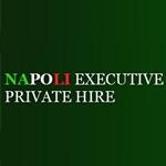 Napoli Private Hire