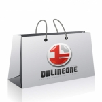 OnlineOne shopping ltd