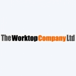 The Worktop Company limited