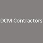 DCM Contractors