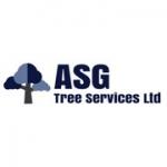 ASG Tree Services Ltd