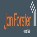Jan Forster Estates Ltd