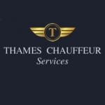 Thames Chauffeur Services