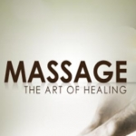 Heathrow and Uxbridge Asian Massage