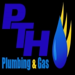 PTH Plumbing and & Property Maintenance