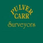 Pulver Carr Surveyors