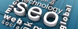 SEO Spark - SEO Experts