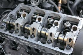 Engine Repair & Rebuilds