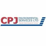 CPJ Environmental Services Ltd