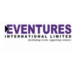 Eventures Int. Limited