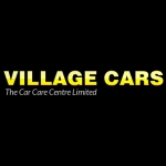 Village Cars The Car Care Centre Limited