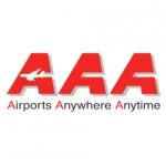 AAA Cars Ltd
