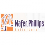 Wafer Phillips Solicitors