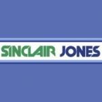 Sinclair Jones