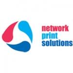Network Print Solutions Ltd