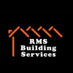 Rms Building Services