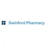 Swinford Pharmacy