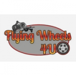 Flying Wheels 4 u