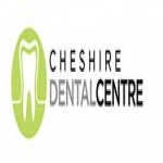 Cheshire Dental Centre