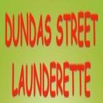Dundas Street Launderette