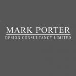 Mark Porter Design Consultancy Limited