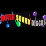 Movin Sound Discos