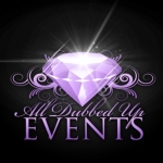 All Dubbed Up Events