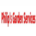 Philip's Garden Services