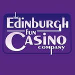 The Edinburgh Fun Casino Company