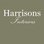 Harrisons Interiors