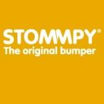 Stommpy Uk Ltd