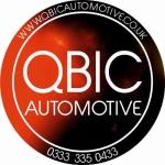 QBIC Automotive
