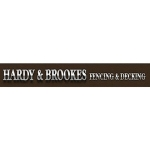 Hardy & Brookes Fencing